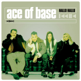 AceOfBase-Sing17HalloHalloBorder