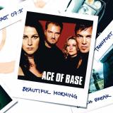 AceOfBase-Sing18BeautifulMorning