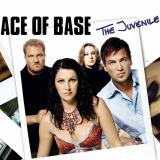 AceOfBase-Sing19TheJuvenile