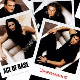 AceOfBase-Sing20Unspeakable
