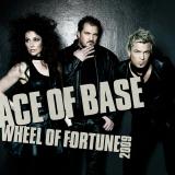 AceOfBase-Sing21WheelOfFortune