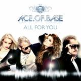AceOfBase-Sing22AllForYou