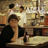 Adele-Sing03HometownGloryOrig