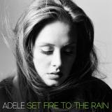 Adele-Sing06SetFireToTheRain