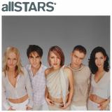 AllStars-01AllStars