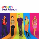 AllStars-Sing01BestFriends