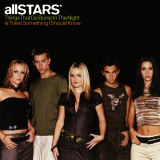 AllStars-Sing02ThingsThatGoBumpInTheNight