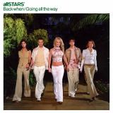 AllStars-Sing05BackWhen