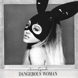 ArianaGrande-05DangerousWomanAlt