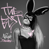 ArianaGrande-06TheBest