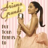 ArianaGrande-Sing01PutYourHeartsUp