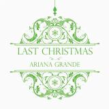 ArianaGrande-Sing05LastChristmas