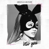 ArianaGrande-Sing17IntoYou