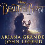 ArianaGrande-Sing20BeautyAndTheBeast