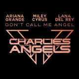 ArianaGrande-Sing31DontCallMeAngel