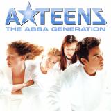 ATeens-01TheABBAGeneration
