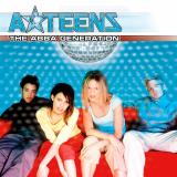 ATeens-01TheABBAGenerationUSA