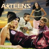 ATeens-02TeenSpirit