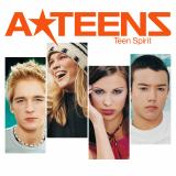 ATeens-02TeenSpiritUSA