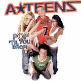 ATeens-03PopTilYouDrop