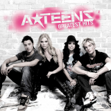 ATeens-06GreatestHits