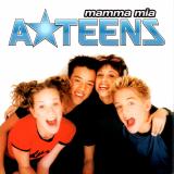 ATeens-Sing01MammaMiaAlt