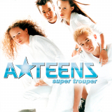 ATeens-Sing02SuperTrouper