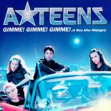 ATeens-Sing03GimmeGimmeGimmeAMan
