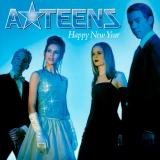 ATeens-Sing04HappyNewYear