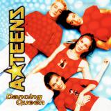 ATeens-Sing05DancingQueen