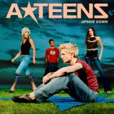 ATeens-Sing06UpsideDown