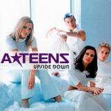 ATeens-Sing06UpsideDownPromo