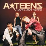 ATeens-Sing07HalfwayRoundTheWorld