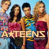 ATeens-Sing08SugarRush