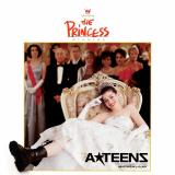 ATeens-Sing09HeartbreakLullaby
