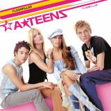 ATeens-Sing11Floorfiller