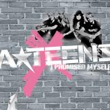 ATeens-Sing13IPromisedMyself