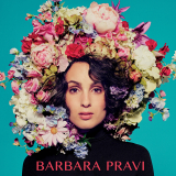 BarbaraPravi-01BarbaraPraviEP