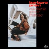 BarbaraPravi-02ReviensPourLHiver