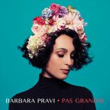 BarbaraPravi-Sing02PasGrandir