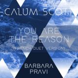BarbaraPravi-Sing04YouAreTheReason