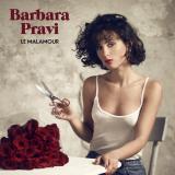 BarbaraPravi-Sing05LeMalamour