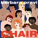 BarbaraPravi-Sing06Chair