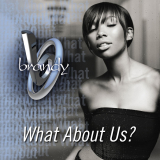 Brandy-Sing07WhatAboutUs