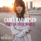 CarlyRaeJepsen-Sing07PartOfYourWorld
