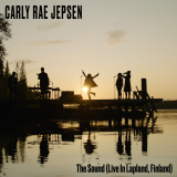 CarlyRaeJepsen-Sing22TheSoundLiveInFinland