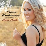 CarrieUnderwood-01SomeHearts