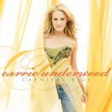 CarrieUnderwood-02CarnivalRide