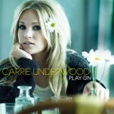 CarrieUnderwood-03PlayOn