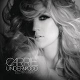 CarrieUnderwood-04BlownAwayJapan